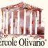 Ecco il re extravergine d'oliva: al via la selezione per concorrere al premio nazionale Ercole Olivario 2011