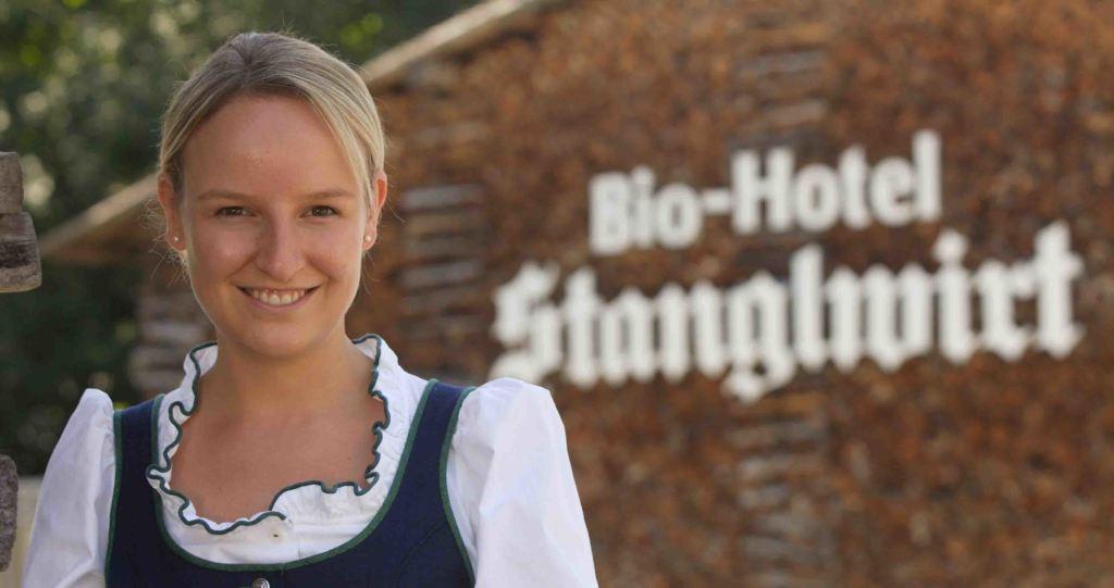 1293623731Maria_Hauser_Stanglwirt_Portrait.JPG