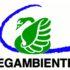 Legambiente Turismo presenta i risultati dell'etichetta ecologica: premiate 3 strutture toscane