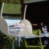 Come cucinare con un barbecue ecologico usando l'energia solare