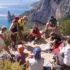 Turismo sostenibile nella Sardegna selvaggia