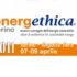 Energethica Torino: un premio di 3500 euro per una mobilità sostenibile