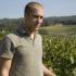 Caiarossa: il vino biodinamico regna tra i filari
