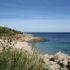 Sicilia: per un turismo responsabile, la Primavera alla Riserva dello Zingaro