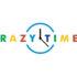 Crazy Time: al via il premio nazionale per creativi di sostenibilità ambientale