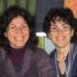 Mamma e papà consapevoli: l'AlterNativa sostenibile è possibile