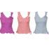 Abbigliamento ecologico: è on line la collezione biologica primavera estate 2011