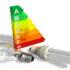 Bolletta luce: 10 consigli per risparmiare l'energia elettrica