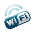 Se piove a rischio wi-fi, treni e reattori nucleari