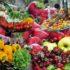 Demetra, fragole e fiori con 200 florovivaisti