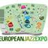European Jazz Expo 2011. A Cagliari il festival di eco-sostenibilità