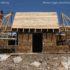 Case di paglia: costruisci la tua casa eco con le balle di paglia
