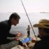 Mercurio nei pesci: allarme sostanze tossiche in mare