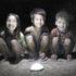 Buone pratiche: le fonti rinnovabili illuminano la Cambogia