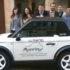 Sardegna: gratis le auto elettriche per le vie di Cagliari