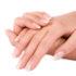 Cosmetica naturale: la delicatezza dell'olio extravergine d'oliva per le tue mani