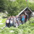 Girabiodiversità della Lunigiana: un soggiorno per ragazzi
