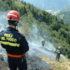 Prevenzione incendi: una guida contro i piromani