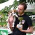 Al via: Cane Simpatia, in gara il cane più simpatico