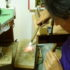 Karabà: da Cagliari i gioielli etnici fatti anche da vecchie posate