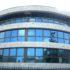 L'ecosostenibile di charme si chiama Investefiore Verde&Impresa 2011