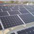 Energie rinnovabili: dalle biomasse al fotovoltaico, cosa scegliere?