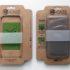 Made in Trash: con i rifiuti copri il tuo Iphone