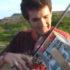 In Paraguay si suona strumenti creati dai rifiuti