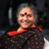 Vandana Shiva: la terra nelle nostre mani