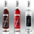 I super alcolici diventano organics