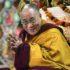 Gli incontri di Sua Santità il Dalai Lama in diretta streaming