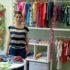 Abbigliamento biologico per bambini