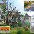 Casa Ecologica: l'indipendenza energetica