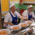 Mensa scolastica: come chiedere e ottenere un pasto vegetariano