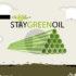Arriva l'Ebay del biocarburante e dell'olio esausto