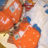 Pannolini lavabili per la salute dell'ambiente