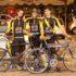 SardBike. A Cagliari la posta si consegna in bicicletta