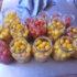 Pomodorini in salamoia: ricetta veloce