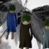 Abbigliamento biologico: più vestibilità con la nuova linea Baciditrama goffrata