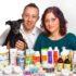 Cosmesi naturale: con Preziosi EcoBio un nuovo modo di pensare la cosmesi