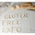 Tutti al Gluten Free Expo