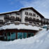 L'Hotel Monzoni il diamante delle Dolomiti