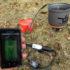 La pentola caricabatterie portatile PowerPot
