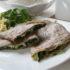 Crepes francesi salate senza glutine (quelle vere)