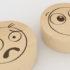 Emotion Smile, il gioco per far sorridere i più piccoli