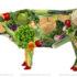 Mangiare vegetariano fa bene al cuore