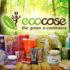L'etica ecologica? La trovi da Ecocose