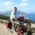 Rumundu: il giro del mondo in bicicletta