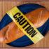 Intolleranze alimentari: la celiachia cos'è? (seconda parte)