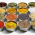 Pulisci la tua casa con le spezie, gli agrumi e gli oli essenziali